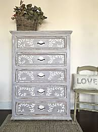 Chalk Paint On Metal Filing Cabinet 27 Best Emile Chalk Paint By Annie Sloan Images On Pinterest