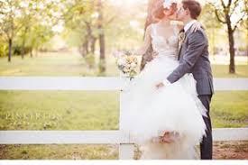 Wedding Venues Phoenix Az Wedding Reception Venues In Phoenix Az The Knot
