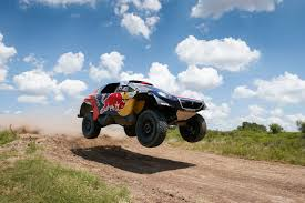 peugeot dakar peugeot win the dakar rally rev ie