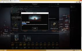 Naval Strike Maps Battlefield 4 Naval Strike Dlc Detailed Titan Mode Returns