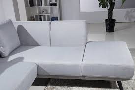 Living Rooms With Grey Sofas by Furniture Living Room Grey Sectional With Grey Sectional Sofa And