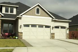 Houston Overhead Door Houston Overhead Door Garage Company Review Houstons Choice Co