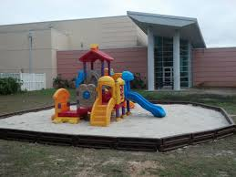 commercial playground equipment orlando welcome to central