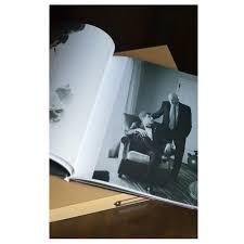 white wedding album joanna photography wedding album vs photobook