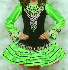 118 best irish dance dresses images on pinterest irish dance