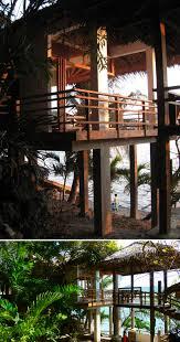minilao by lara fernandez barrios lanai porch veranda
