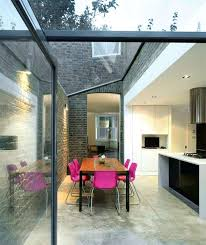 galley kitchen extension ideas kitchen extensions and side returns guest post by phil spencer