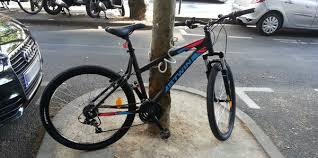 siege velo b papacube le nouveau vélo b