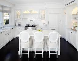 federation style charm and elegance kitchen design completehome
