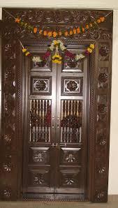pooja mandir for home designs space photos pooja room temple