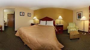 Comfort Inn Bush River Book Comfort Inn Columbia In Columbia Hotels Com