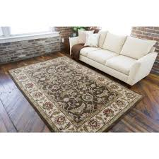 Beach Scene Area Rugs by Carpet Values In Kingdom City Missouri U2013 The Midwest U0027s Largest