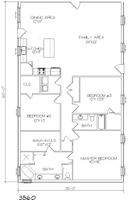 small home floor plans open simple house plans home design plans home floor plans small home