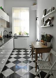 deco cuisine et blanc deco noir blanc et bois moderni puutalo kitchen benches bench and
