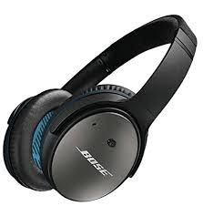 early black friday sale deal on bose quietcomfort 25 noise