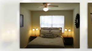 1 Bedroom Apartments Cincinnati Lake Of The Woods Apartments In Mt Healthy Ohio Just North Of