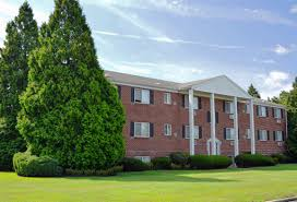 lancaster pa apartments for rent sweetbriar photo gallery
