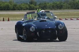 doug u0027s 1965 shelby cobra 427 continuation series roadster the