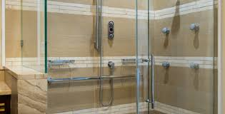 glass shower sliding doors door stylish doors glass exterior exterior sliding doors small
