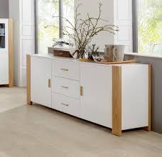 esszimmer moebel komplett set esszimmermöbel esszimmer möbel speisezimmer sideboard