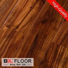 Ikea Laminate Floor Flooring Rubber Wood Floors Laminated Flooring Stunning Laminate