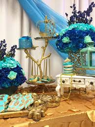 royal prince baby shower decorations royal prince baby shower decorations royal prince baby shower