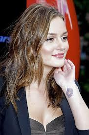 79 attractive lotus flower wrist tattoos design