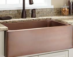 Lowes Kitchen Sinks Undermount Kitchen Stunning Lowes Farmhouse Sink And Of Gregorsnell