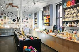 the home design store home design stores emeryn com