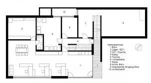 home designs floor plans modern architecture floor plans