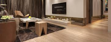Floor Covering International Winton International Material Limited