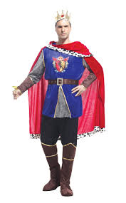 Halloween Costumes Prince Buy Wholesale Prince Halloween Costume China Prince