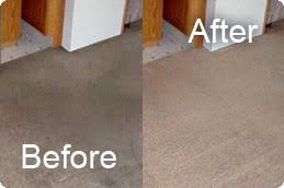 Rug Cleaning Washington Dc Carpet Cleaning Washington Dc Before And After