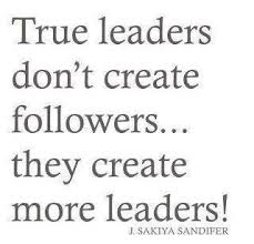 48 best leadership quotes images on leadership quotes