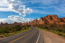 Arizona Travel Pass images Free images landscape nature rock cloud sky hill desert