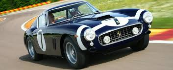 250 gt swb 250 gt swb competition profile history photos