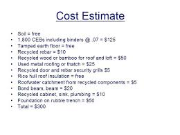building cost estimator free house plans free cost to build house plans with building cost