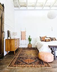 bohemian bedroom bohemian bedrooms look bohemian bedroom bohemian bedrooms ideas