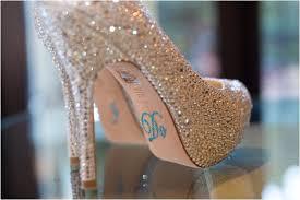 wedding shoes houston darryl co houston wedding