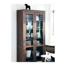ikea hemnes glass door cabinet ikea hemnes glass door cabinet glass door cabinet white cabinet