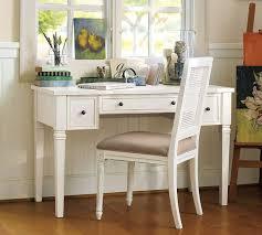 19 best mirrored desks images on pinterest mirrored desk makeup
