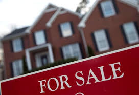 economists predict home value appreciation through 2017 to bay area missing from hottest markets in 2017 housing forecast