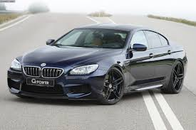 custom bmw m6 g power bmw m6 gran coupé video zeigt 740 ps boliden
