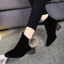 womens dress boots australia low heel dress boots australia featured low heel dress boots