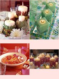 Cheap Easy Wedding Centerpieces by Low Cost Wedding Centerpiece Ideas