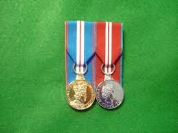 golden jubilee diamond size comparison mcnamee medals and badges