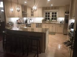 Signature Kitchen Cabinets Cabinet Installation Pictures