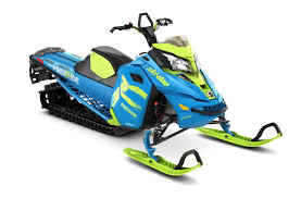 inventory from palm beach and ski doo action sports marshall mn