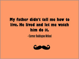 6 best and inspirational happy father u0027s day quotes indian