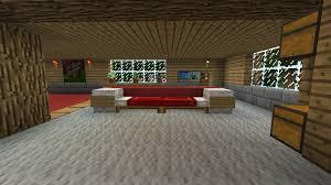chambre minecraft awesome separer une chambre en deux 13 le guide de larchitecte